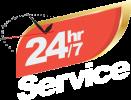 3bloch_support24-7